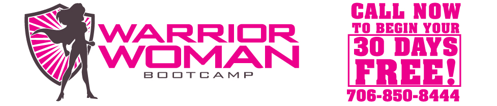 Women Only BootCamp
